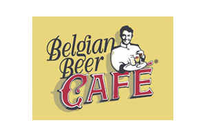 logo_belgian-beer-cafe