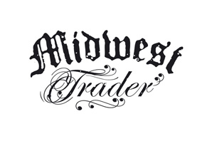 logo_midwest-trader