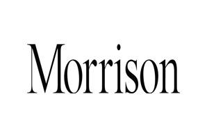 logo_morrison