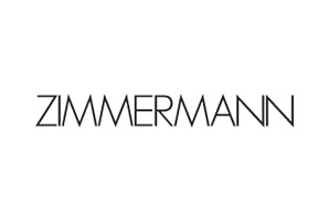 logo_zimmermann